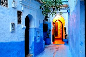 Travel Like A Local In Morocco - AssistAnt Global Concierge Services