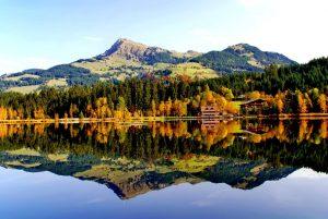 Best wellness resorts - Austria - AssistAnt Luxury Travel