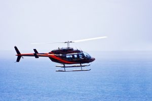 Helicopter-Charter-AssistAnt-VIP-Travel