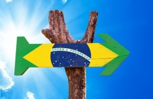 Sightseeing Brazil Attractions Transportation
