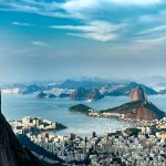 Transportation for Brazil Attractions