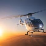 Book a Helicopter Rio de Janeiro Brazil