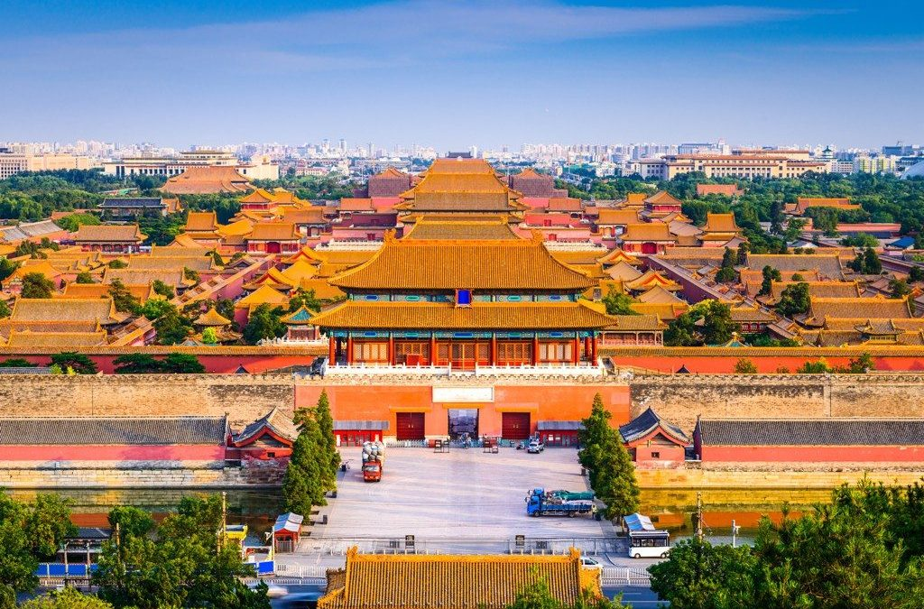 The Top 10 Beijing Attractions to See on Your Next Trip to China