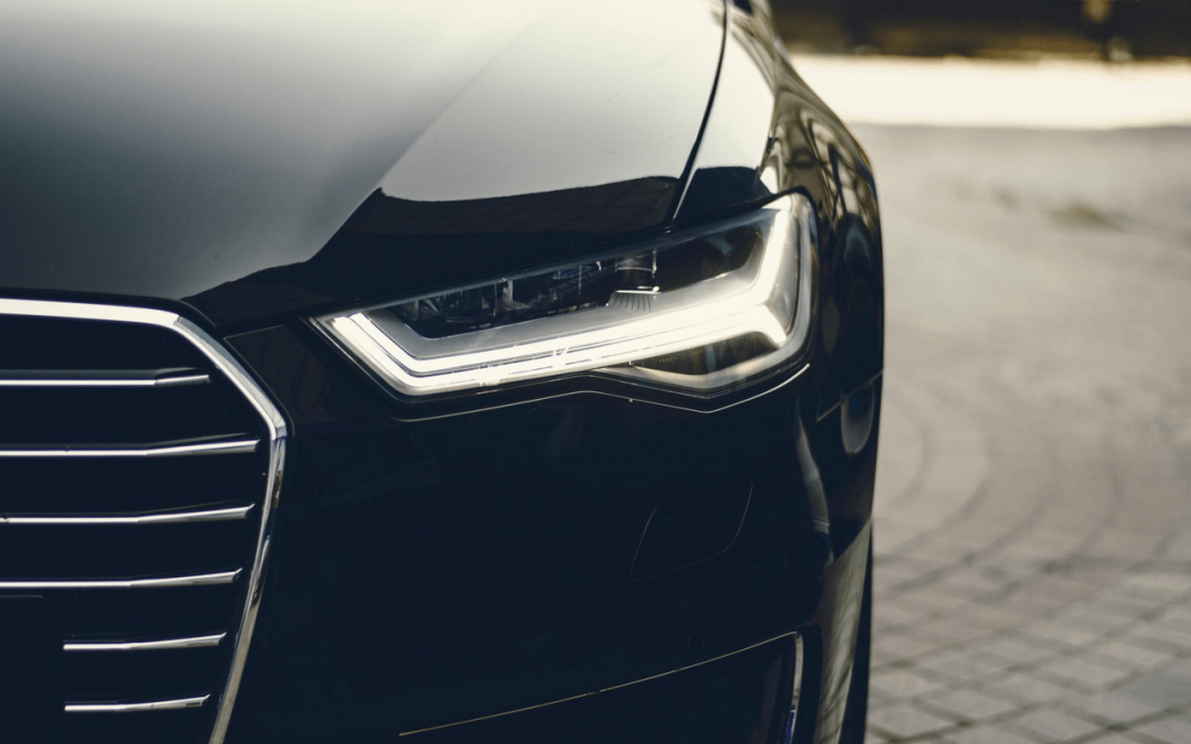 The Ultimate Guide to Luxury Car Hire