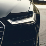 Hire a Luxury Car AssistAnt
