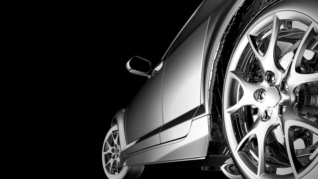 Rent a Luxury Car AssistAnt