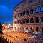 Rome Limousine Service AssistAnt