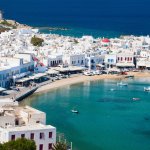 Things to do in Mykonos Greece - AssistAnt Travel