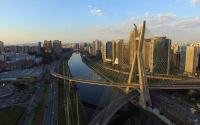 9 Things to Do in Sao Paulo on Your Next Trip to Brazil