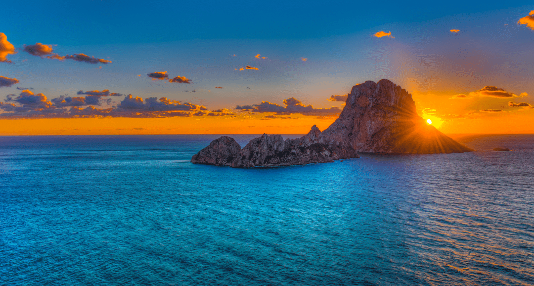 7 Useful Facts About Ibiza Airport Transportation Options