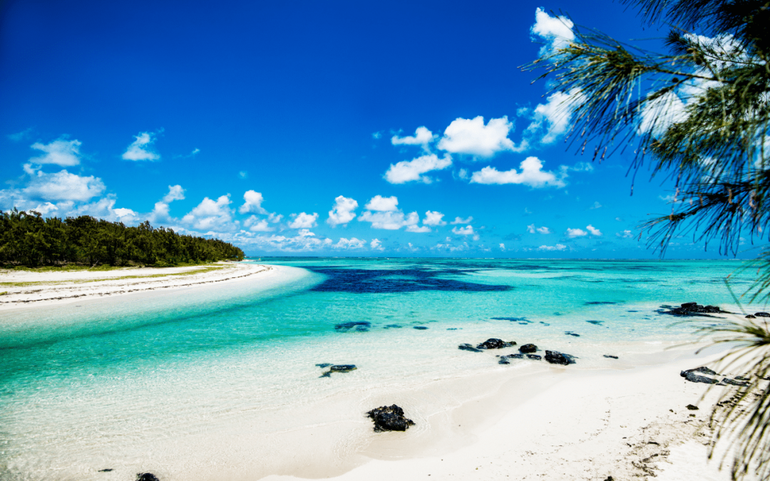 15 Fascinating Facts About the Island of Mauritius
