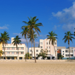 Beaches in Miami - AssistAnt