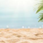 Summer Getaway - AssistAnt