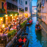Best Time to Go to Italy - AssistAnt Travel