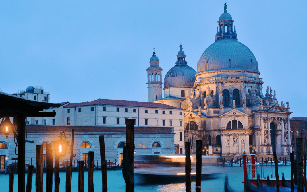7 Most Beautiful Places in Italy to Add to Your Bucket List
