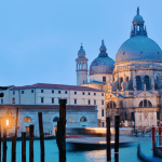 Most Beautiful Places in Italy - AssistAnt