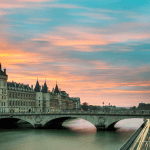Things To Do In Paris - AssistAnt Travel
