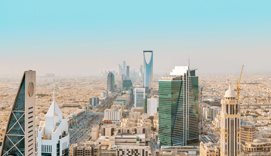 Top 10 Things to Do in Riyadh, Saudi Arabia