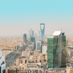 Things to do Riyadh Saudi Arabia - AssistAnt