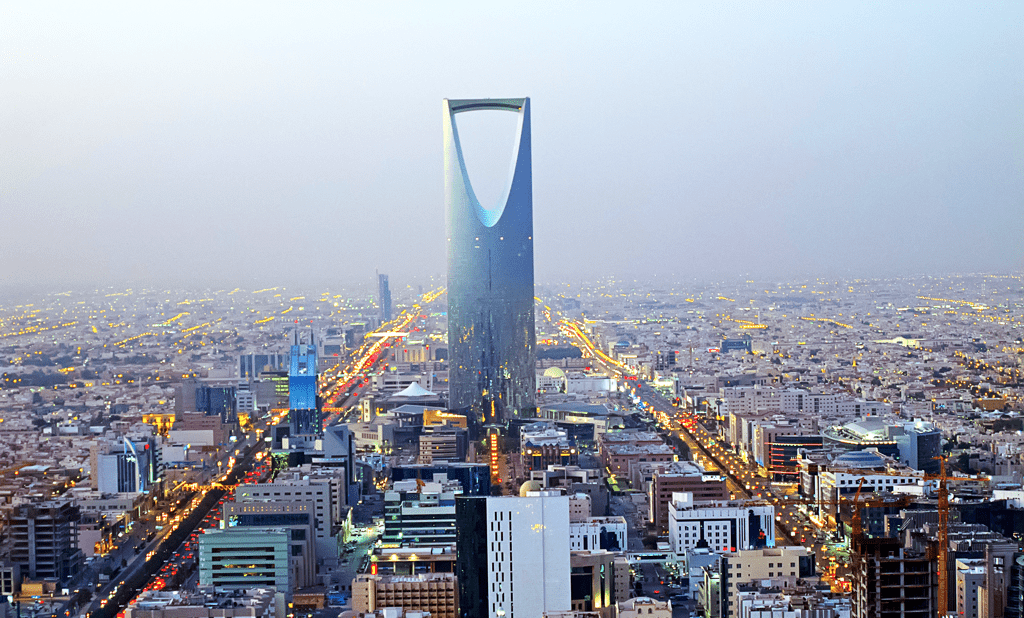 things to do in riyadh - AssistAnt