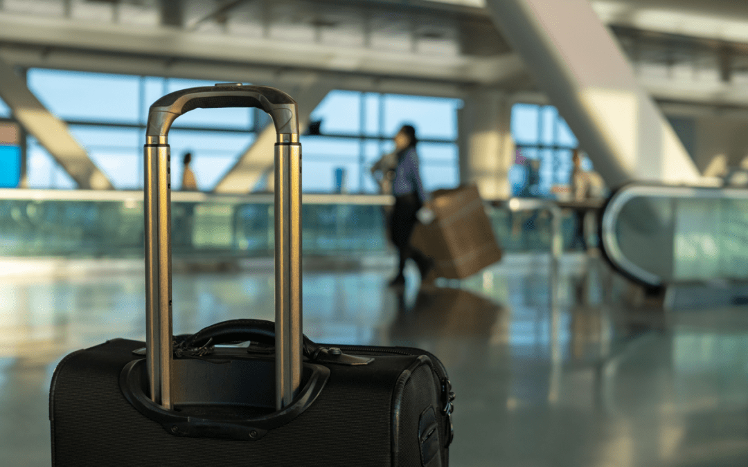 What Are the Most Essential Items to Pack in Your Carry On Bag?