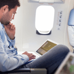 Business Travel Tips - AssistAnt Travel