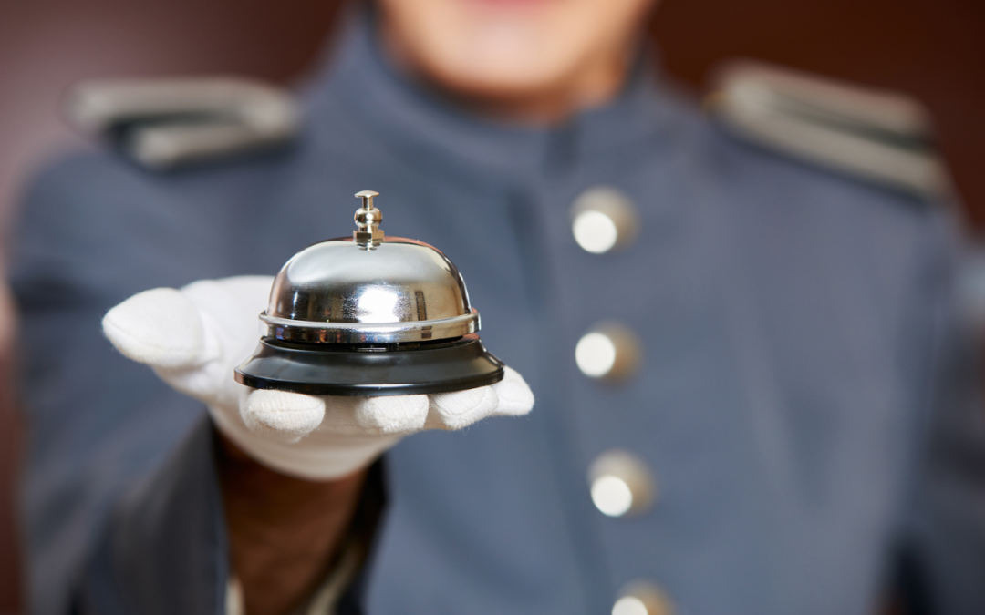 Traveling to Dubai? 12 Things a Concierge Service Dubai Wants You to Know
