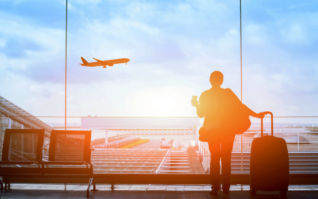 Tips for Choosing the Best Meet and Greet Airport Service