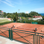 2019 Rolex Monte Carlo Masters - AssistAnt Travel