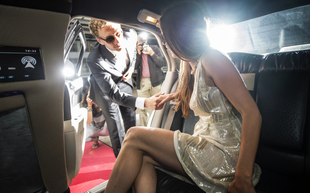 Who, What, Wear: Your Exclusive Guide to the Cannes Film Festival