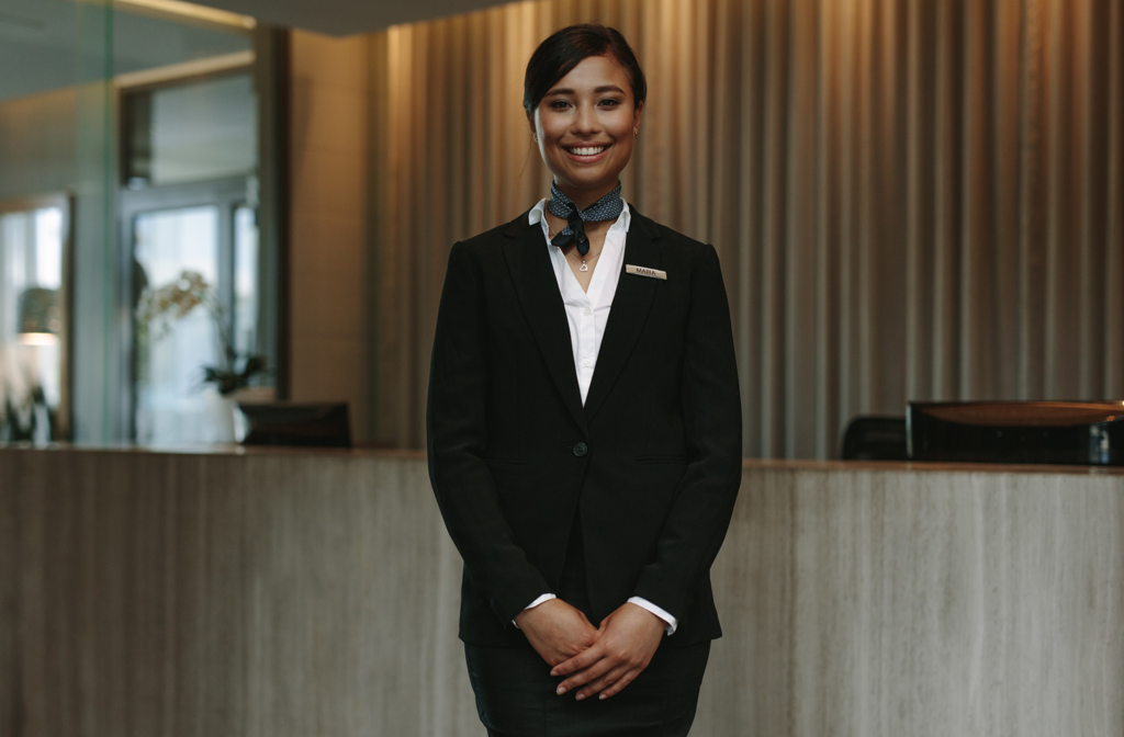 Concierge Services in NYC - AssistAnt Travel