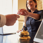Corporate Concierge Services - AssistAnt Travel