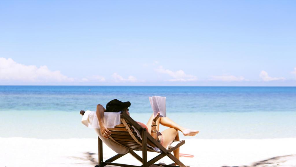 Lifestyle Management Services - AssistAnt Travel