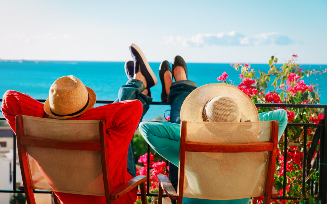 10 Reasons Why You Should Hire Lifestyle Management Services for Your Next Vacation