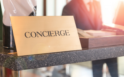 What's a VIP Concierge Service? Everything You Need to Know