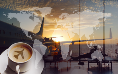 What to Expect When Choosing a Top Luxury Worldwide Travel Company
