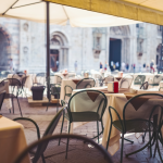 Restaurants in Milan Italy - AssistAnt Travel
