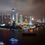 Things to do in Shanghai - AssistAnt