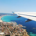Palma de Mallorca Vacation - AssistAnt Travel