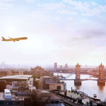 London City Airport LCY - AssistAnt Travel