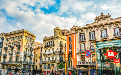 15 Best Things to Do in Barcelona, Spain