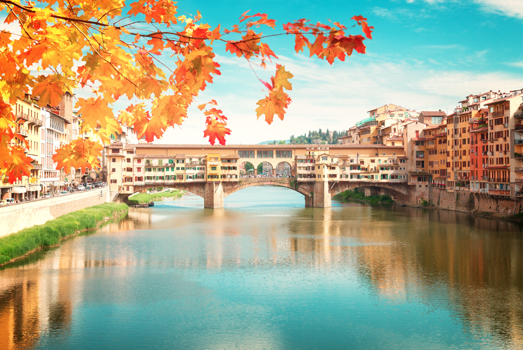 Florence Italy Things To Do - AssistAnt Travel
