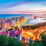 Things to do in Malaga Spain - AssistAnt Travel