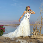 Wedding in Israel - AssistAnt Travel