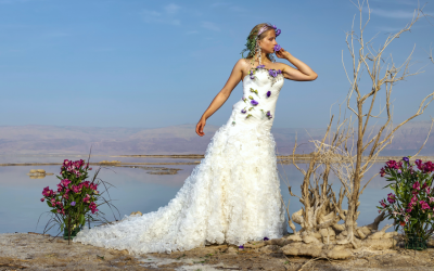 Event Planning: How to Have a Bar/Bat Mitzvah Celebration or Wedding in Israel