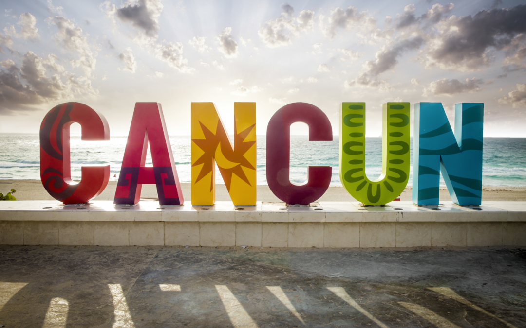 The Ultimate Cancun Travel Guide for Luxury Experiences in Mexico