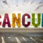 Cancun Travel Guide - AssistAnt Travel