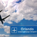 Orlando Florida MCO Airport - AssistAnt Travel