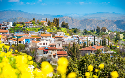 The Top 10 Best Things to Do in Larnaca, Cyprus