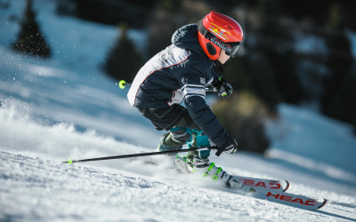 Explore International Slopes: The Top 10 Best Ski Resorts in the World